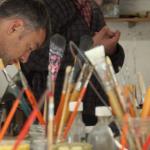 Atelier David Joly