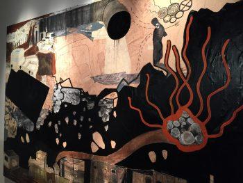 David Joly - Division Ruine