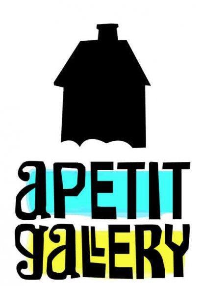 logo Apetit Galery-Bilbao