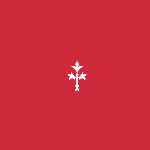 logo Maison Leymarie - Bordeaux