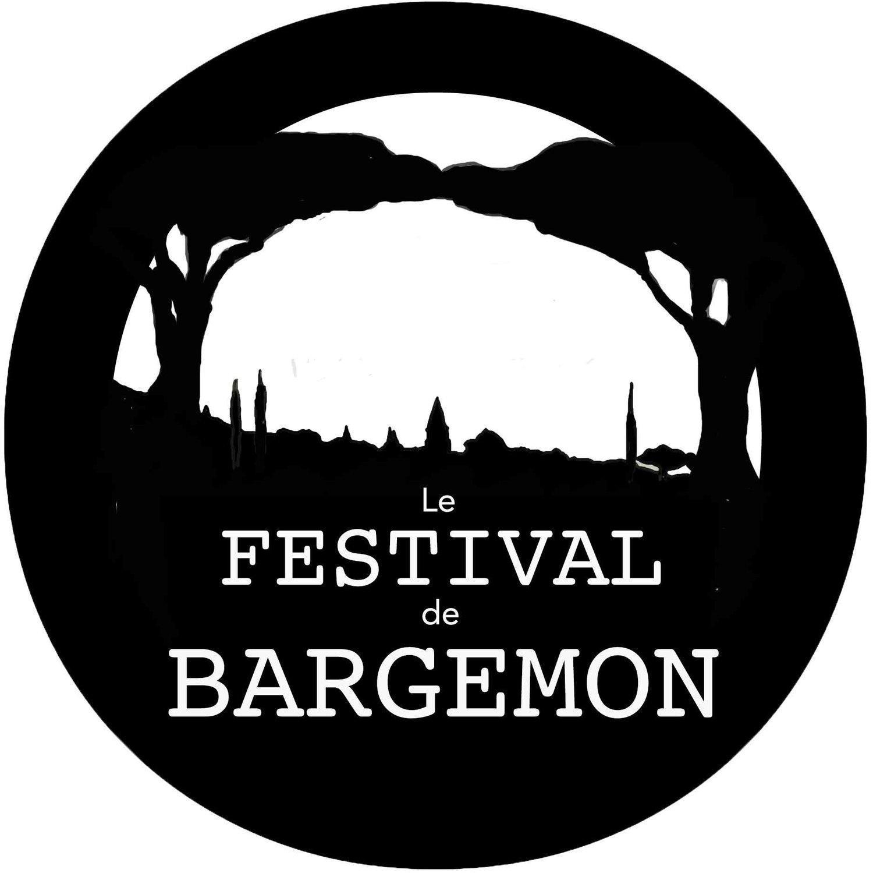 logo Festival Art Bargemon
